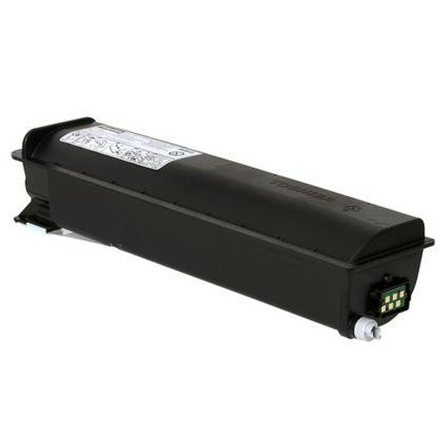 Genuine Toshiba T-4530 (T4530) Black Toner Cartridge