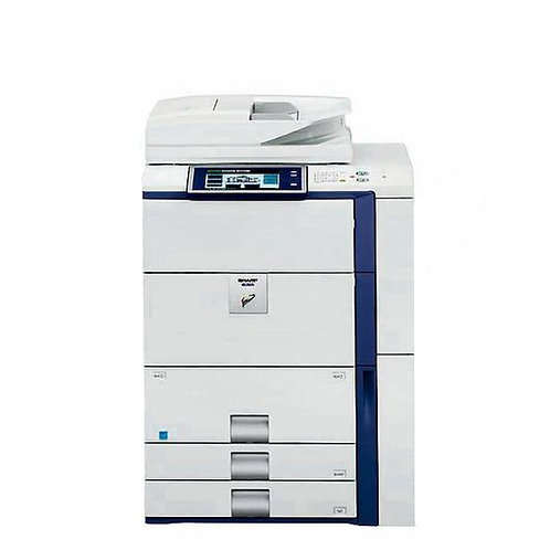 Sharp MX-7001N