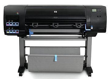HP-Z6200.jpg