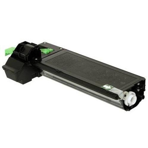 Genuine Sharp AR-168NT (AR-152NT) Black Toner Cartridge
