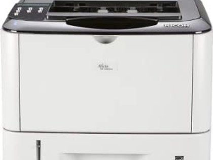 Ricoh Aficio SP 3510DN 28ppm Monochrome Laser Printer