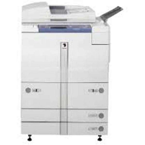 CANON IR8500 SCANNER DRIVERS FOR PC