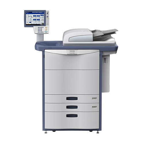 Toshiba E-Studio 5560C Multifunction Copier
