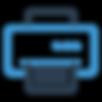 iconfinder_free-37_910741.png