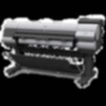 canon ipf9000_InPixio.png