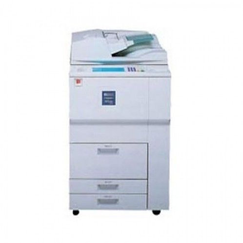 Ricoh Aficio 1075 Digital MFP Copier