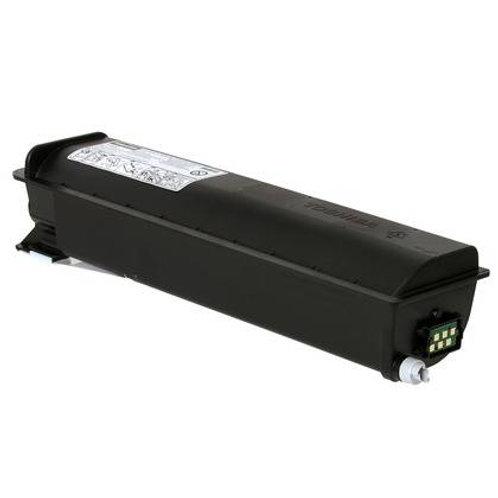 Genuine Toshiba T-4530 (T4530) Black Toner Cartridge