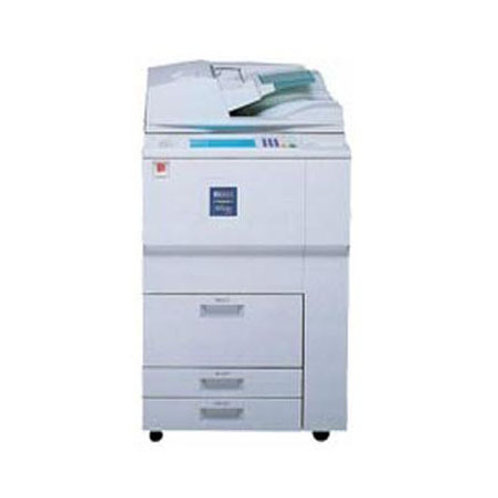 Ricoh Aficio 2060 Printer - Refurbished