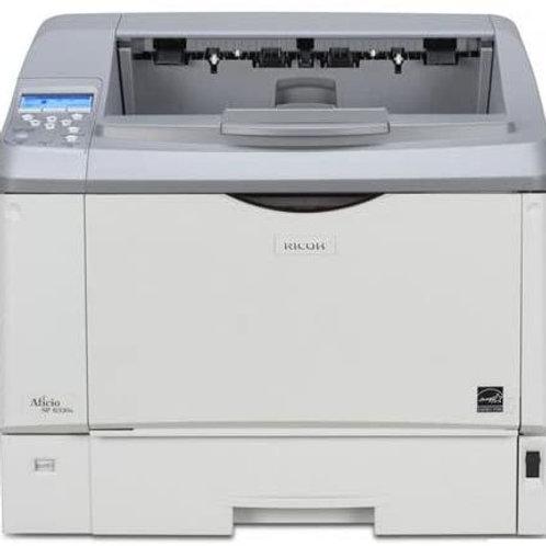 Ricoh Aficio SP 6330N 35ppm B/W Laser Printer