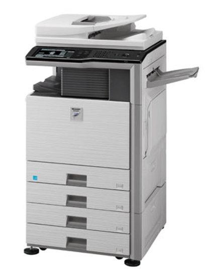 Sharp MX-M363U