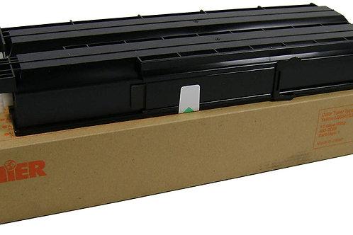 NEW Genuine Lanier LD024C LD032C Yellow Toner Cartridge 885314 Type M20 480-0086