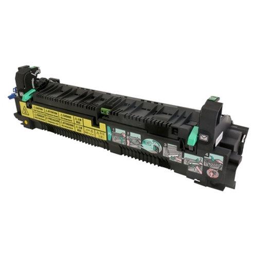Genuine Konica Minolta 4038R77311 Fuser Unit - 110 / 120 Volt - 150K