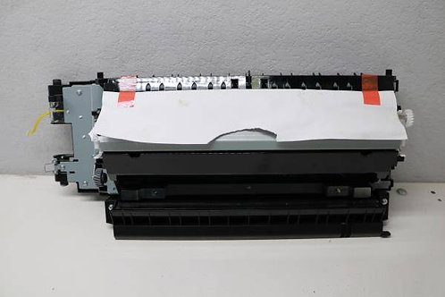 Konica-Minolta A7PUM70100 PANEL ASSEMBLY