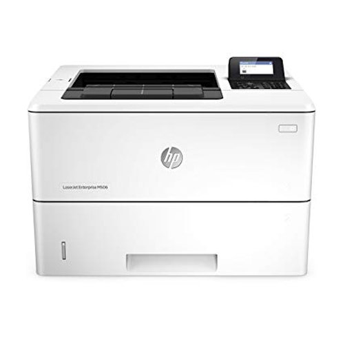 Refurbished HP LaserJet M506n Printer