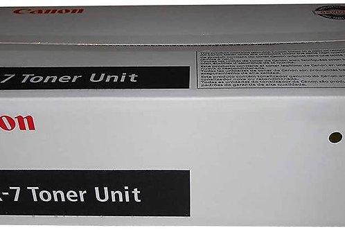 Canon Gpr-7 Imagerunner 105/8500 Toner