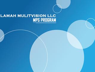 Lamah MPS Program