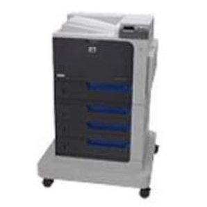 Hp CP4525 Color Laser Printer