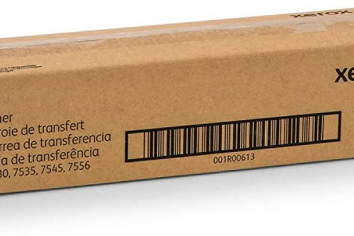 Xerox Transfer Belt Cleaner, 160000 Yield (001R00613)
