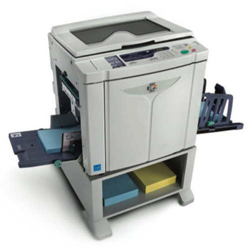 Refurbished Risograph EZ390 U Duplicator