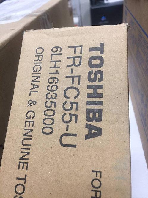 Toshiba Fr Fc55 U 6Lh16935000, TOS6LH16935000