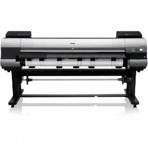 Canon imagePROGRAF iPF9000 Plotter