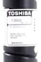 Toshiba T3500 (T-3500) Black Copier Toner Cartridge