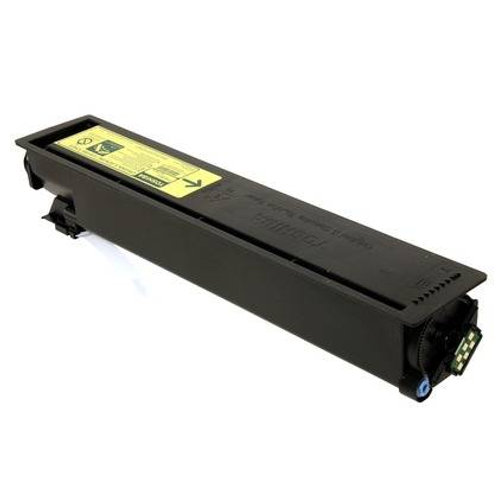 Genuine Toshiba T-FC25-Y (TFC25Y) Yellow Toner Cartridge