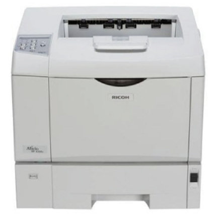 Ricoh Aficio SP 4210N B&W Printer