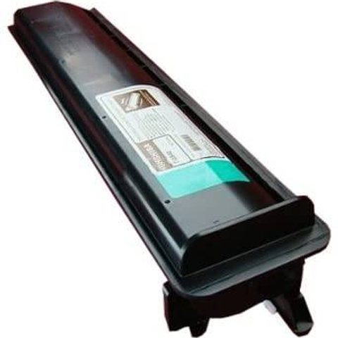 Toshiba Part # T-2021 OEM Toner Cartridge - 8,000 Pages
