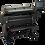 Thumbnail: HP 815 MFP DesignJet Plotter