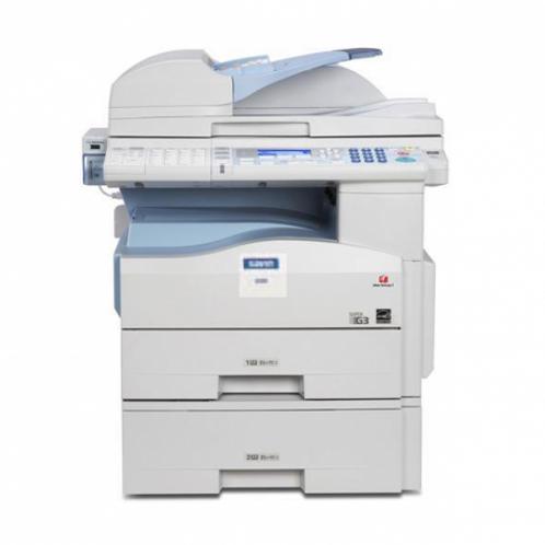 Savin 920 SPF Digital Imaging System