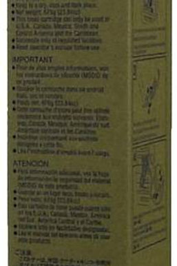 Genuine Konica Minolta TN511 Toner Cartridge