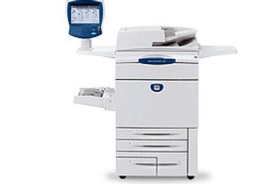 Xerox 4110 Copier