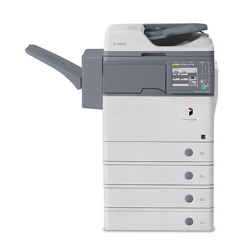 Canon imageRUNNER 1730 Black and White Multifunction Printer/Copier