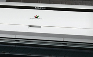 10 Reasons to Invest in a Large Format Printer