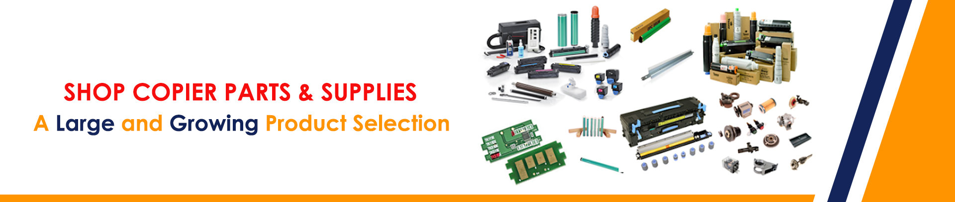 LM-Printer-Parts-Cover.jpg