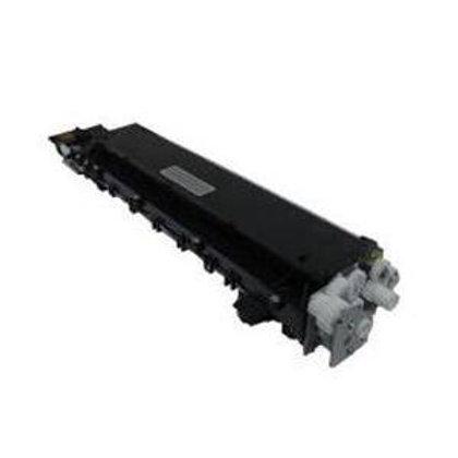 Genuine Konica Minolta A1DUR74K44 (A1DUR74K33) Cyan Developer Unit