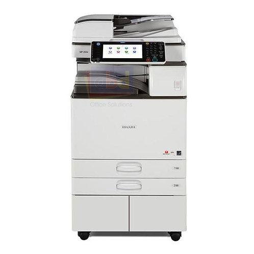 Ricoh Aficio MP 3054 A3 Mono Laser Multifunction Printer
