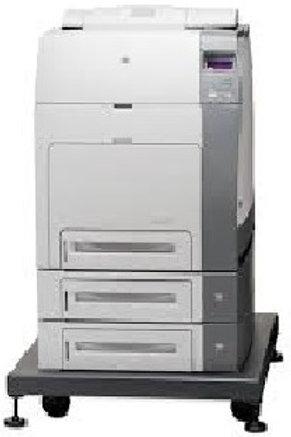 HP Laserjet 4700dtn