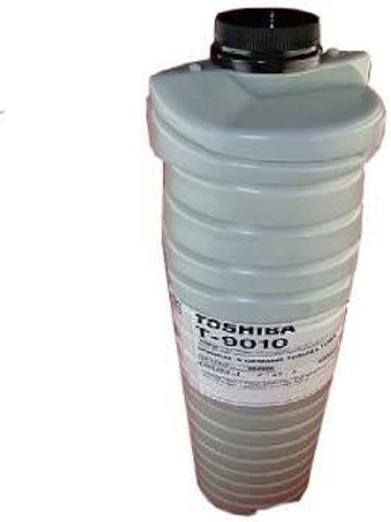 Toshiba Part # T-9010 Toner Cartridge - 60,000 Pages