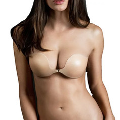 The Natural Bra - 2240