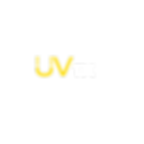 UVtx_Logo_Yellow and White-07.png