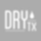 Dry Tx.png