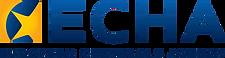 ECHA_Logo.png