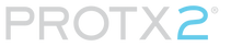 PROTX2_Logo-02.png