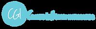 CGI-logo-01.png