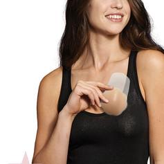 Silicone Breast Lift - 5565