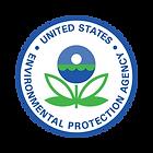 SceneDoc-Client-Partner-Logo-USEPA1-300x