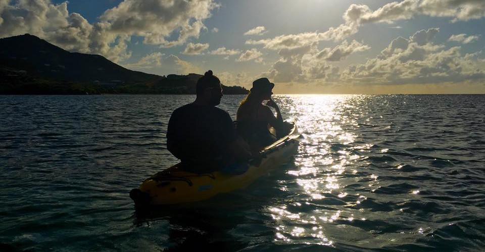 bio_bay_kayak_tour.jpg