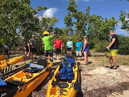 virgin_kayak_tours.jpg